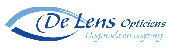 De Lens Opticiens
